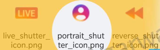 instagram-portrait-techshohor