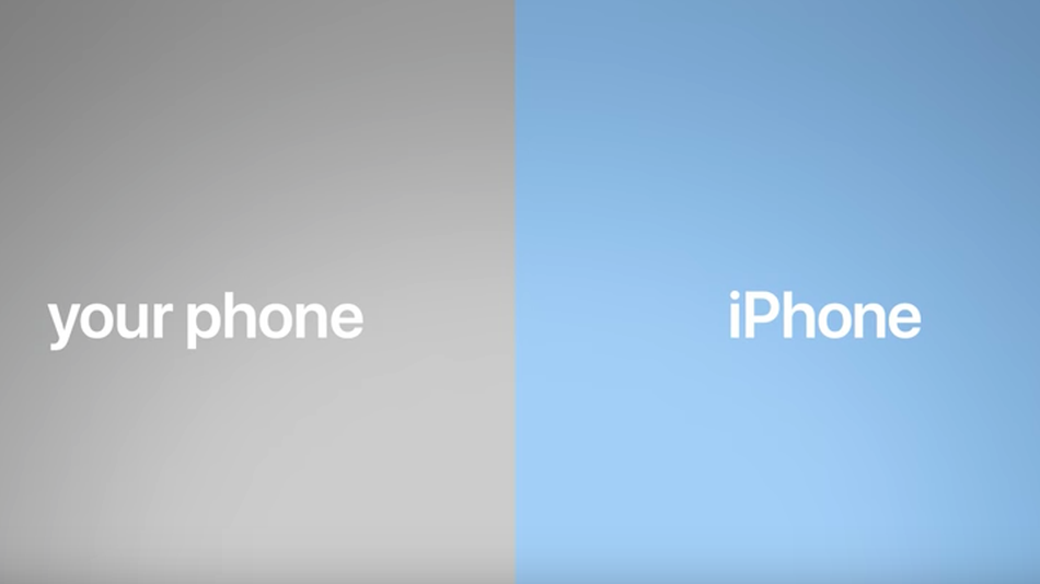 iphone-your-phone-techshohor