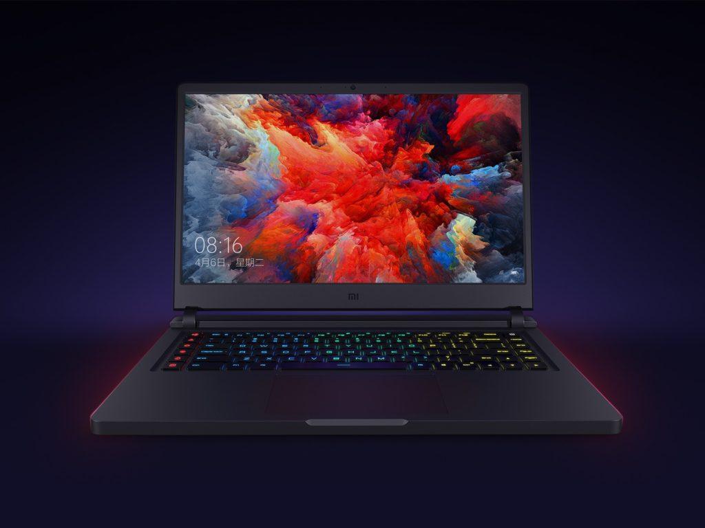 xiaomi-mi-gaming-laptop-techshor