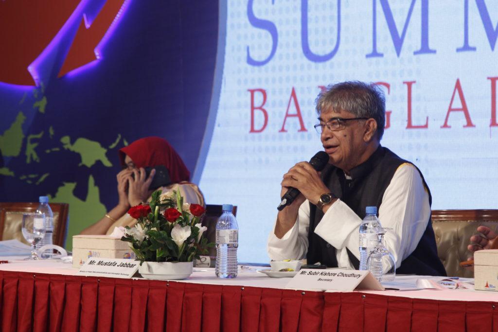 BPO-Summit-techshohor