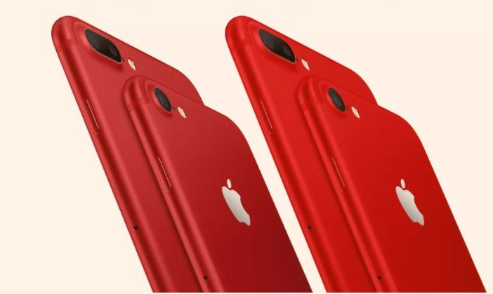 apple-red-techshohor