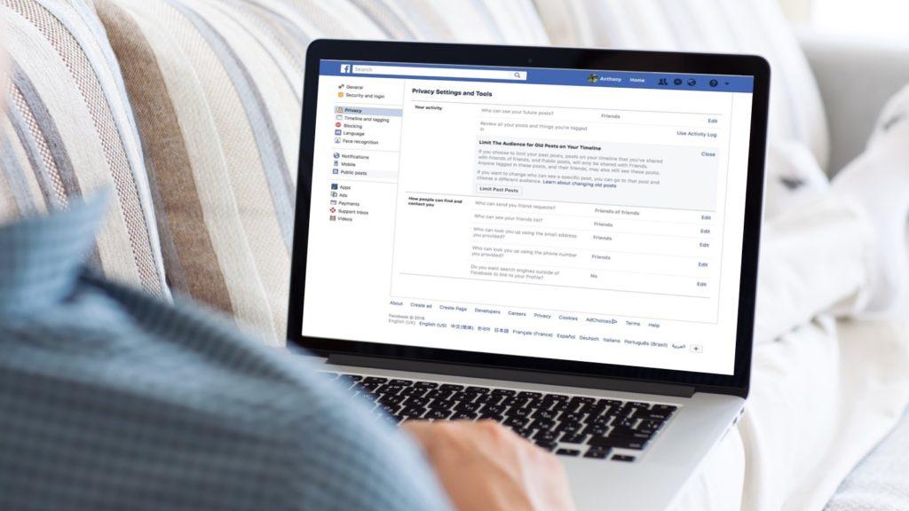 facebook-privacy-settings-techshohor