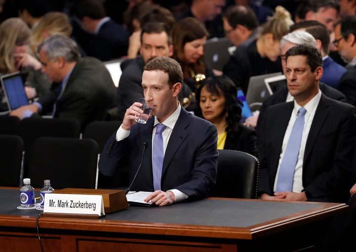 senate-hearing-techshohor