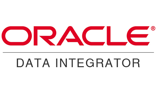Oracle Data Integrator_Tech Shohor