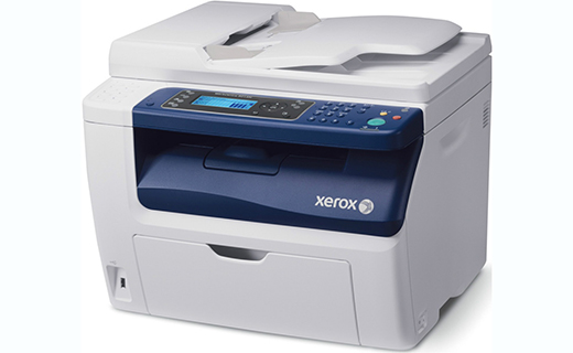 Xerox-workcentre-3045_ Tech Shohor