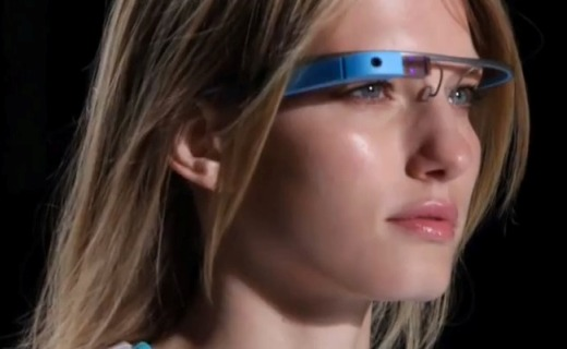 googleglass_techshohor