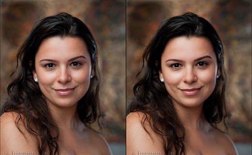 Image-retouching2-TechShohor