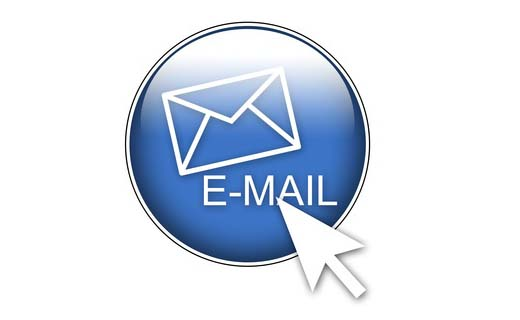 email_pic