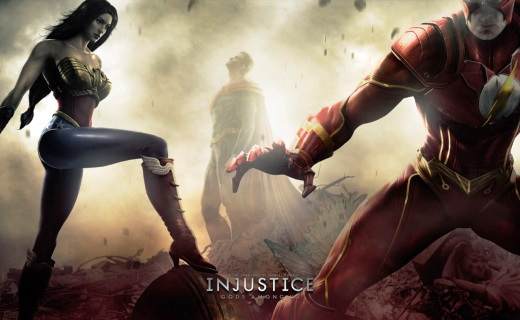 injustice-gods-among-us_techshohor
