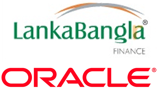 lankabangla-oracle-TechShohor