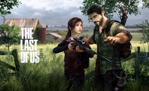 the last of us_techshohor