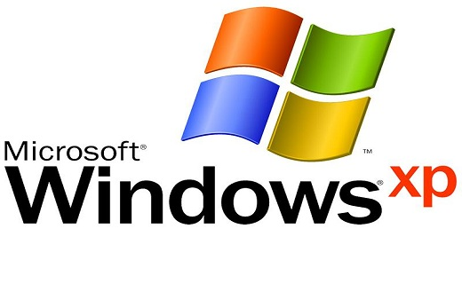 windowsxp_techshohor