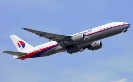 Malaysia-Airlines-MH370_techshohor
