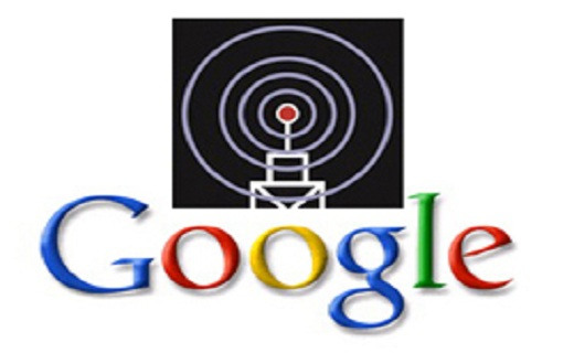 google-wireless_techshohor