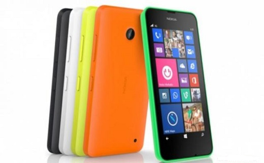 nokia_lumia_techshor