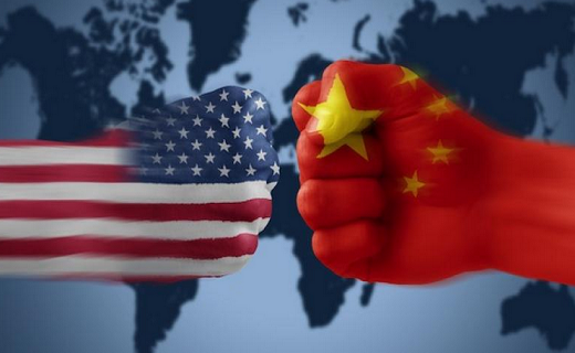 usa vs china-techshohor