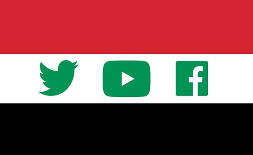 Iraq_SocialMedia-techshohor