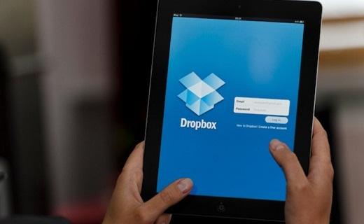 dropbox-ipad-techshohor