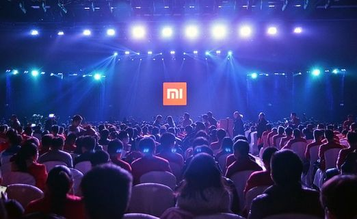 Xiaomi Mi 5 Expected to Launch at October 19 Event