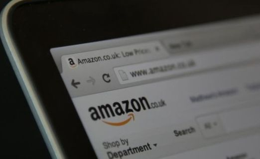 Amazon targets 1,114 'fake reviewers' in Seattle lawsuit