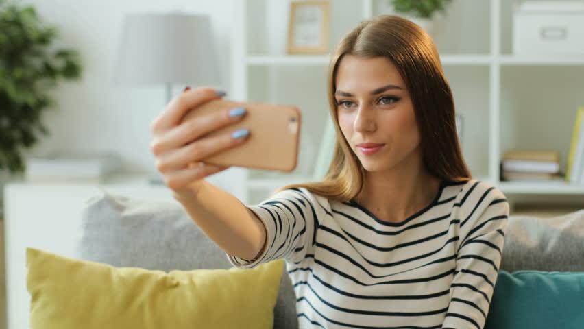 selfie-techshohor